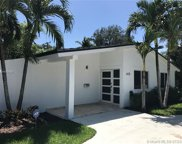 6478 Sunset Dr, South Miami image