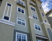 8761 The Esplanade Unit 14, Orlando image