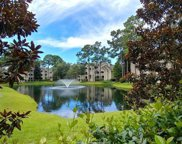 380 Marshland Road Unit #F14, Hilton Head Island image