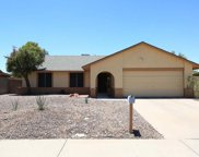17634 N 34th Avenue, Phoenix image