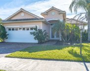 15372 Mille Fiore Boulevard, Port Charlotte image