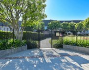 2385  Roscomare Rd, Los Angeles image