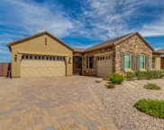 3981 S Granite Drive, Chandler image