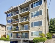 8534 Phinney Ave N Unit 201, Seattle image