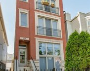 1638 West Diversey Parkway Unit 2, Chicago image