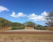 3956 Pohakuloa, Maunaloa image