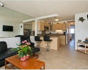 84-965 Farrington Highway Unit B415, Oahu image