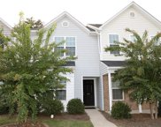 684 Cairn Circle, Burlington image