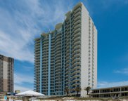 16701 FRONT BEACH Road Unit 1506, Panama City Beach image