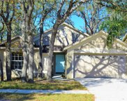 2617 Wrencrest Circle, Valrico image