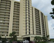 100 Ocean Trail Way Unit #710, Jupiter image