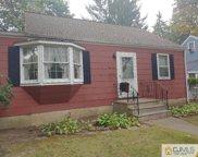 71 Wilson Avenue, Spotswood NJ 08884, 1224 - Spotswood image