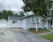 217 Bentley Drive, Fairbanks image