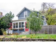 3408 42nd Avenue S, Minneapolis image