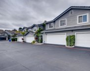 13317 Carriage Heights Cir, Poway image