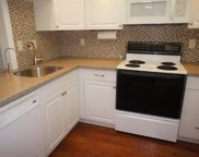 1700 Pine Valley DR Unit 319, Fort Myers image