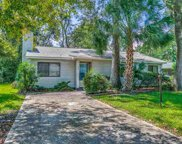 123 Spanish Oak Drive, Surfside Beach image
