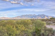 5625 S Acacia Canyon, Green Valley image