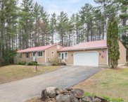 358 Brown Hill Road, Belmont image