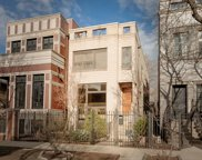 1629 North Bell Avenue, Chicago image