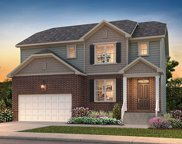 3061 Bromley Way Lot 97, Antioch image