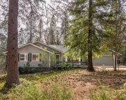 6127  Silverleaf Drive, Foresthill image