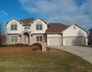 2965 Shefield Court, Green Bay image