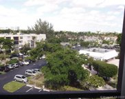20400 W Country Club Dr Unit #616, Aventura image