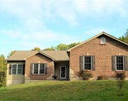 17392 Coon Hollow Road, Marthasville image