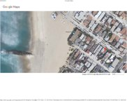 5125 Brighton Ave, Ocean Beach (OB) image