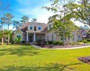 238 Creek Harbour Circle, Murrells Inlet image