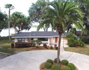 10657 Se 144th Place, Summerfield image