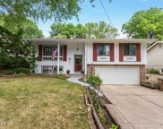6501 Allison Avenue, Windsor Heights image
