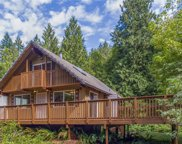 2811 Middle Shore Rd, Snohomish image