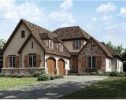 12704 Creekside View, Creve Coeur image