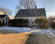 294 Orchid Rd, Levittown image