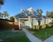 9811     Sweetwater Lane   48, Ventura image