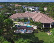 12231 Tillinghast Circle, Palm Beach Gardens image