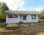 614 S 16th Ave, Yakima image