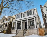 2023 West Giddings Street, Chicago image