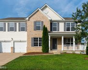 5502 SILVER MAPLE LANE, Fredericksburg image