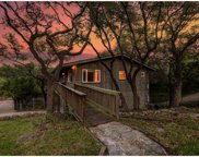 1309 Edgewater Dr, Spicewood image
