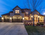 1035 Buffalo Ridge Way, Castle Pines image