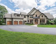 355  Stamey Cove Road, Clyde image