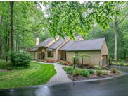 8 Beechwood Circle, Chadds Ford image