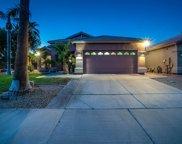 9626 E Palm Ridge Drive, Scottsdale image