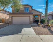 10417 E Hillery Drive, Scottsdale image
