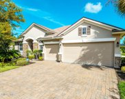 1029 DOVE HOUSE LN, St Augustine image