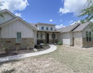 9922 Little Creek Cir, Dripping Springs image