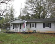 720 Idlewood Circle, Spartanburg image